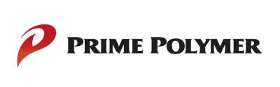 PRIME POLYMER - HDPE & PE pipe (polyethylene pipe)