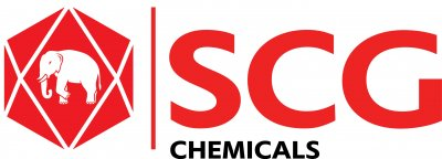 SCG Chemicals & Thai Polyethylene