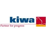 Kiwa N V  - HDPE & PE pipe (polyethylene pipe)