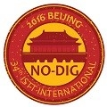 34th International No-Dig Conference