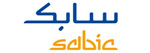 SABIC, member of PE100+ Association