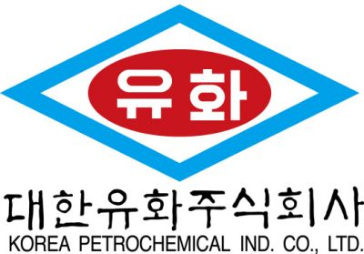 Korea Petrochemical IND. Co., LTD (KPIC), member of PE100+ Association