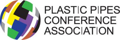 Plastic Pipe Conference (PPCA) abstracts online on new PE100+ website