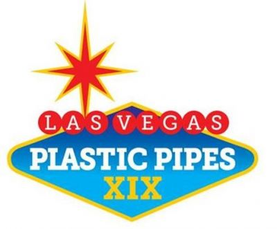 Plastic Pipes Conference PPXIX