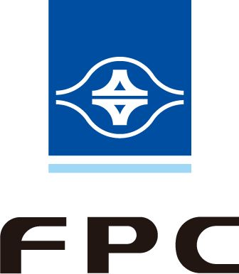 Formosa Plastics Corporation (FPC), member of PE100+ Association