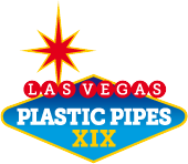 PPCA, 2018 Plastic Pipes Conference , Las Vegas