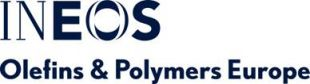 INEOS O&P, member of PE100+ Association