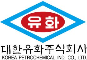 Korea Petrochemical IND. Co., LTD (KPIC)