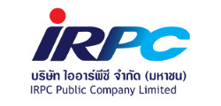 IRPC Public Company Limited, member of PE100+ Association