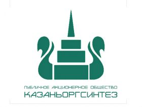 New member Kazanorgsintez of the PE100+ Association