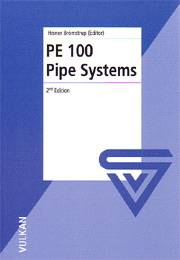 PE100 pipe systems